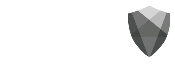 Escudo Coatings